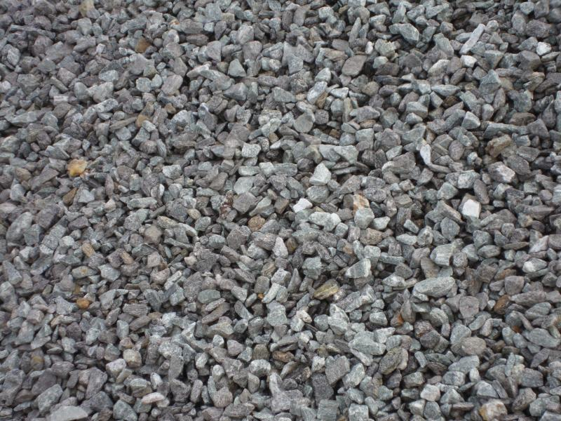 3 4 Quot Crushed Stone : Gravel calculator cubic yards to tons sand